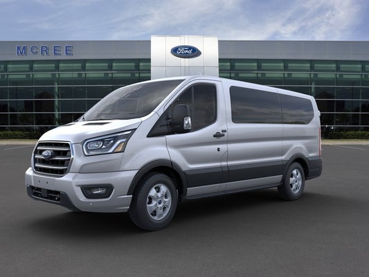 2020 ford transit 150 xlt dickinson tx galveston friendswood league city texas 1fmzk1y82lka91763 2020 ford transit 150 xlt